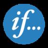if-logo-web